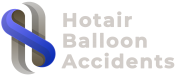 Hotair Balloon Accidents
